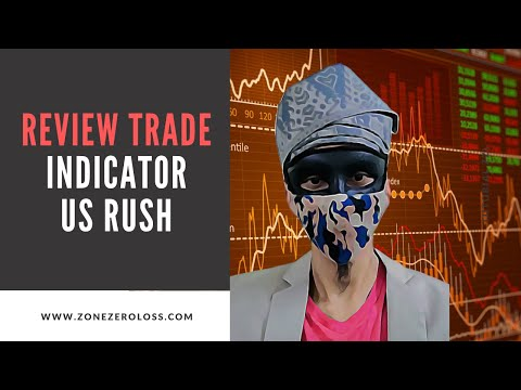 review-trade-indicator-us-rush-#1