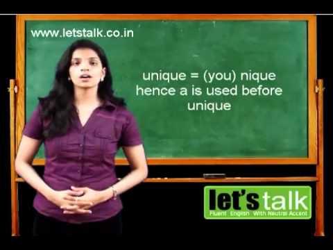 Functional Grammar Part 2