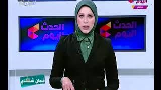 بارقة أمل :النائب البرلماني محمد اسماعيل يصفع البيروقراطيه ويحل أزمات دائرته بالجهود الذاتيه