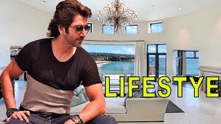 Jeet Income, House, Cars, Luxurious Lifestyle and Net Worth