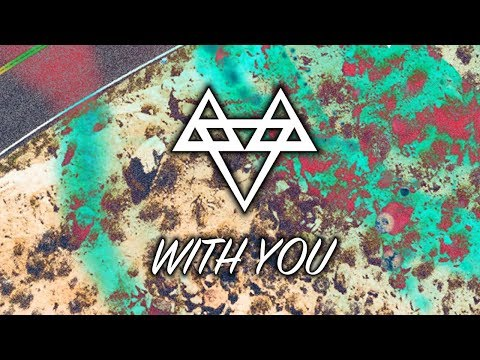 NEFFEX - With You [Copyright Free]