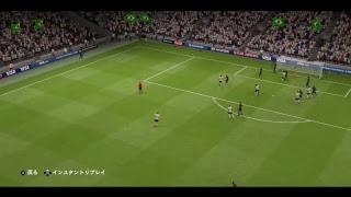 [FIFA19]CR7いいですか?