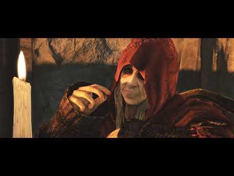Dark Souls II: Second Sin [01] - стрим 20/02/18
