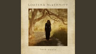 Lost Souls (Introduction)