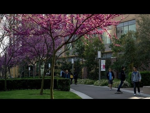 UC Irvine retracts nearly 500 admission offers