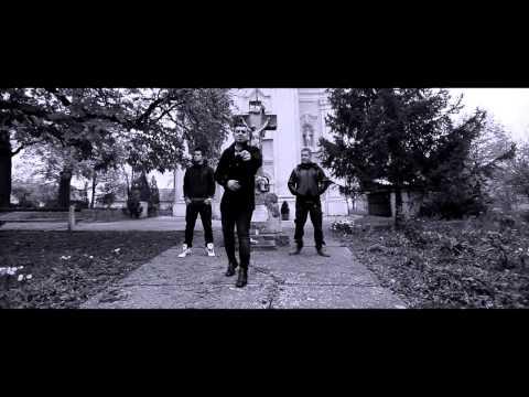 HORVÁTH TAMÁS & RAUL feat. DENIZ - ŐSZINTE VALLOMÁS (Official Music Video) letöltés