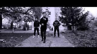HORVÁTH TAMÁS & RAUL feat. DENIZ - ŐSZINTE VALLOMÁS (Official Music Video)