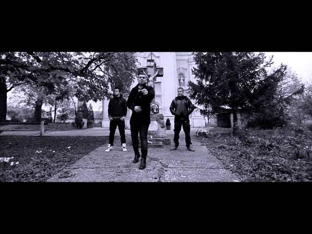 HORVÁTH TAMÁS RAUL feat DENIZ - ŐSZINTE VALLOMÁS