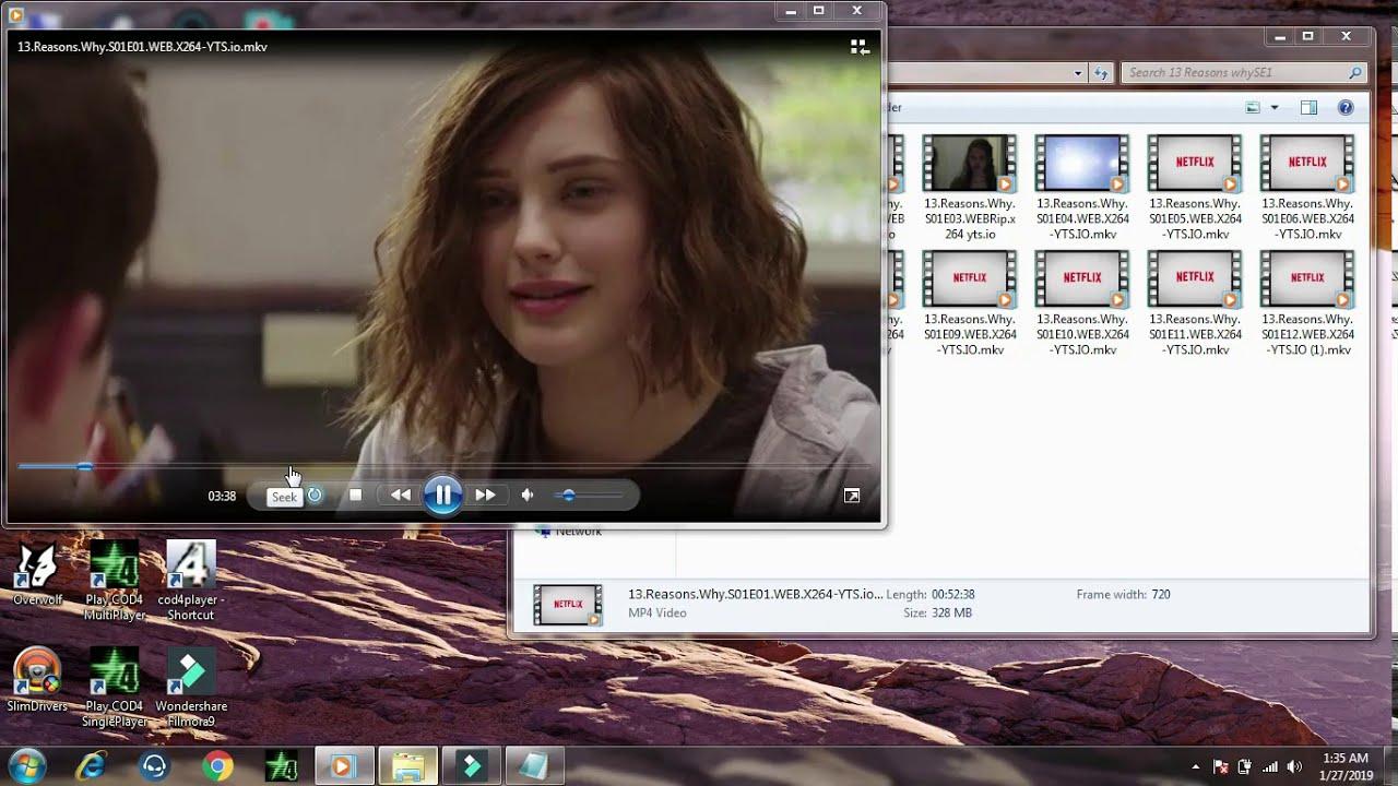 Season why 13 download utorrent 2 reasons 13 reasons