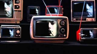 Scarlett johansson - Falling down- Smaller's Playlist