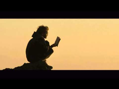 Guaranteed - Eddie Vedder cover (Into the wild soundtrack)