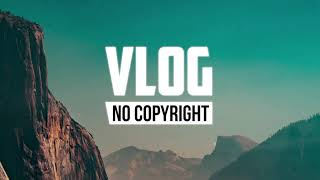 ROFEU - Midnight Lover (Vlog No Copyright Music)
