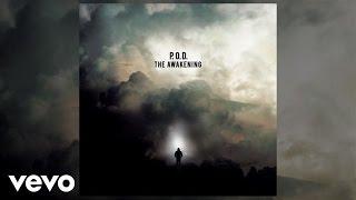 P.O.D. - Revolución (Audio) ft. Lou Koller
