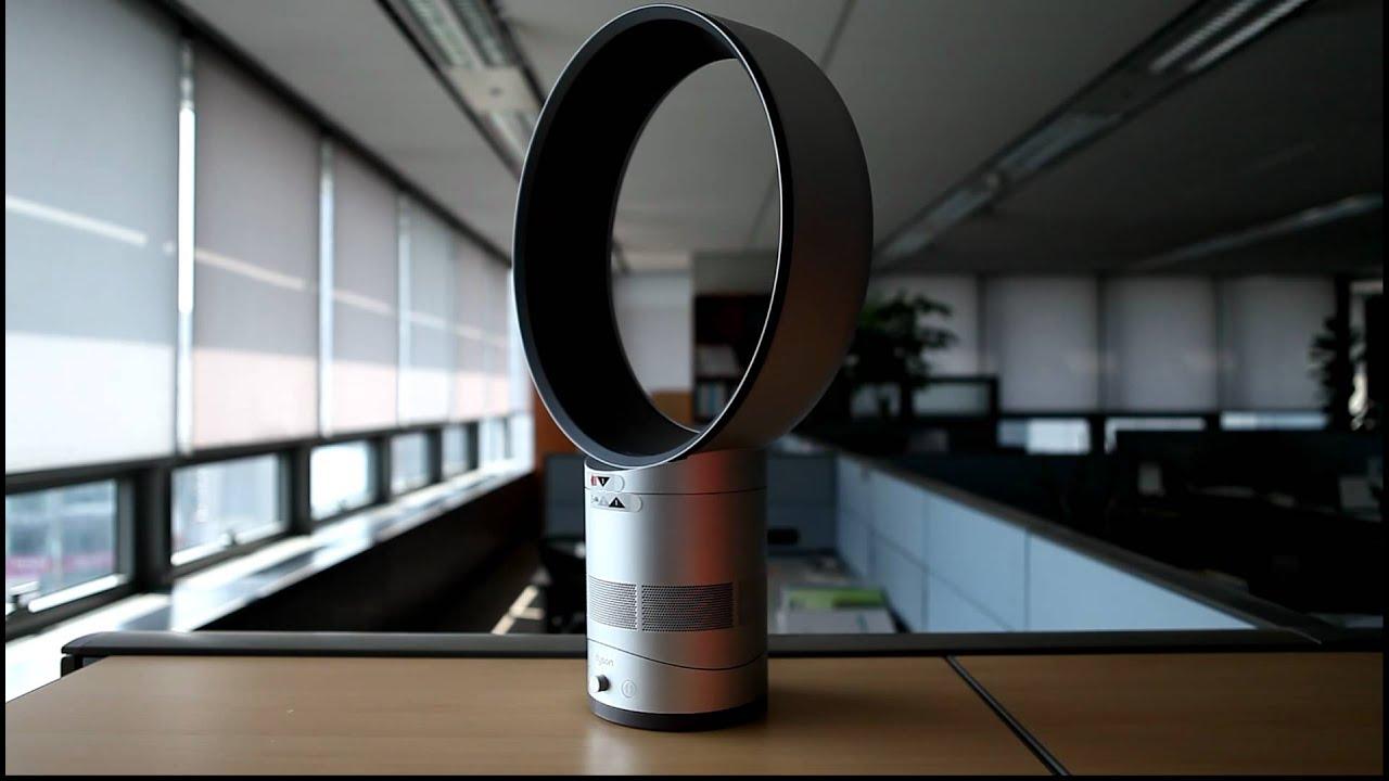 Dyson fan 12 inch пылесосы беспроводной дайсон цены за 2015