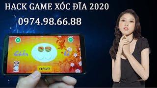 game xóc đĩa bịp trên điện thoại . cài game xóc đĩa 2020