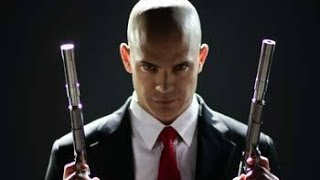 Hitman - Agent 47 (Official Movie Trailer) 2015 HD | Uncut Trailer 3 | Teaser Movie Tim Olyphant