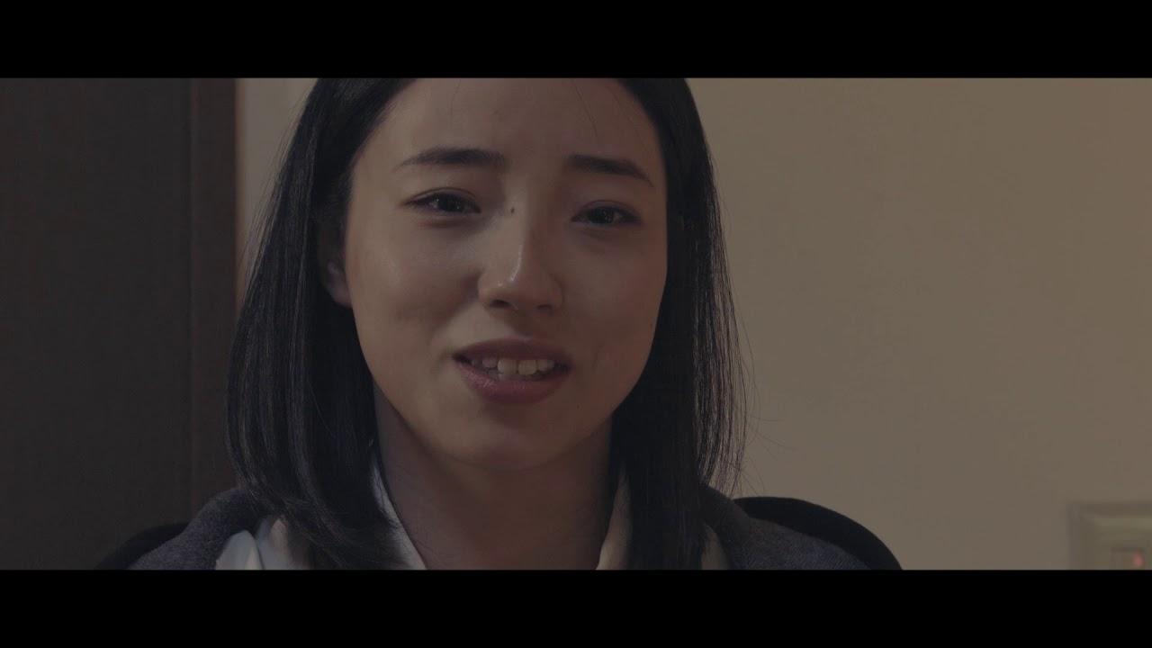映画『漂流ポスト』 本予告