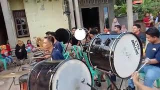 Tanjidor Jepara