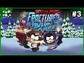 Let's Play South Park: The Fractured But Whole (Part 3) - PC Gameplay