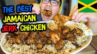 best jamaican jerk chicken for you