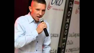 Agray- Ballada o Księciu (Nowość 2014) Discopolo