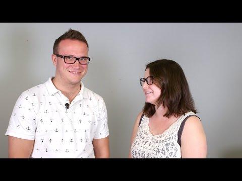 EdWeek Staff: The Teachers We Appreciate