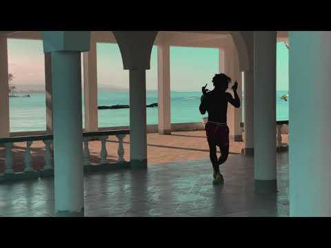 SAINt JHN - Ransom (Official Video)