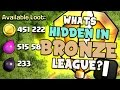 """Clash of Clans: """"WHY BRONZE?!"""" 