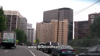 ROSSLYN VA. - Buying a Condo, Townhouse,  or Single Family home in DC, Maryland, or Virginia