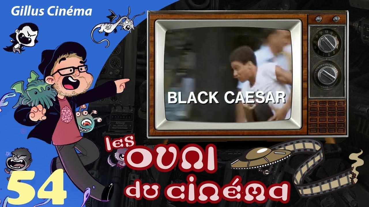 Download BLACK CAESAR, LE PARRAIN DE HARLEM - les OVNI du Cinéma 54