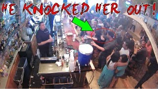 INSANE Public FREAKOUTS! April 2019