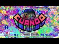 Dillon Francis - Cuando (Ft. Happy Colors) (Official Audio)