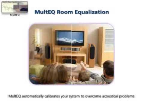 How To Set Up Surround Sound In Odd Shaped Room