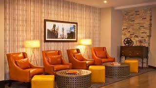 Fairfield Inn & Suites by Marriott Milwaukee Downtown - Milwaukee (Wisconsin) - United States