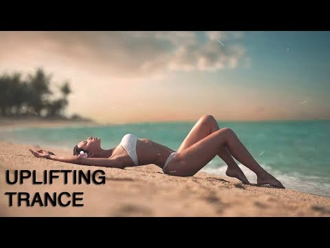 Best Uplifting & Vocal Trance Mix 2017 | August | Episode #28