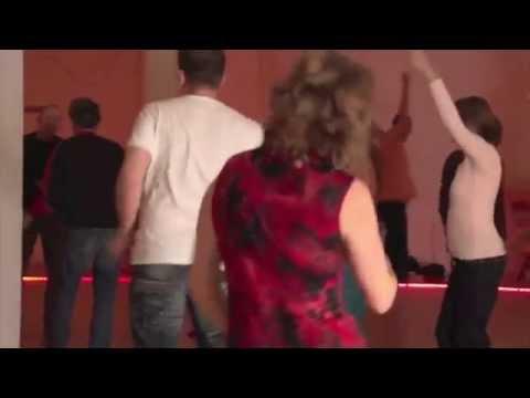 Starten Sie Ihre Ausbildung im Sheraton Frankfurt Airport Hotel & Conference Center! von YouTube · Dauer:  8 Minuten 34 Sekunden