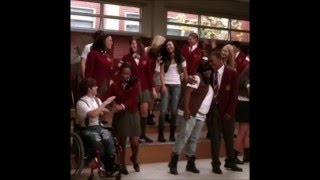 glee - My Favorite Artie Abrams Songs [Top 20]