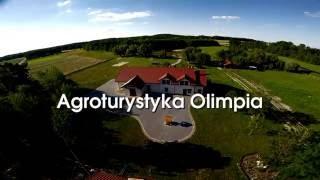 Agroturystyka Olimpia