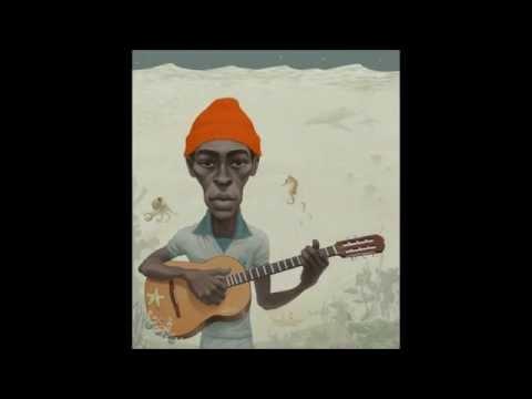Cool Portuguese Music