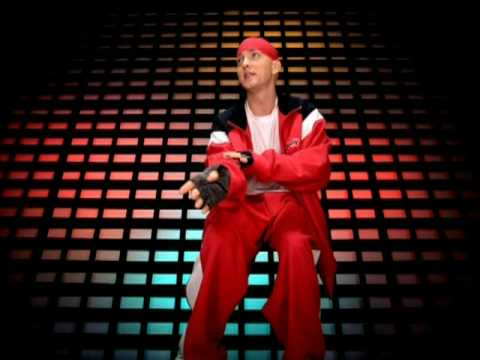 Just Lose It Directors Cut  Eminem  Eminem