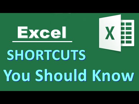 ms-excel-shortcut-keys-used-by-experts