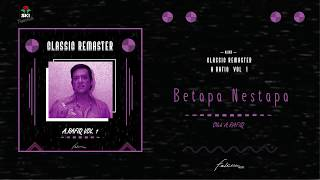 A. Rafiq - Betapa Nestapa (Official Audio)