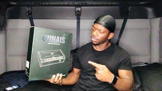 ONNAIS SAFE REVIEW