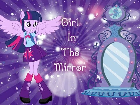 Girl In The Mirror Sophia Grace PMV