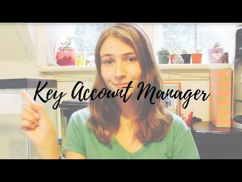 Junior accounts manager resume job description