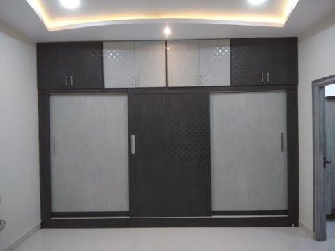 Asrao Site - Vasavi Furniture Industry