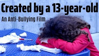Download I HATE KATE (Anti-Bullying Film) Mp3 and Videos