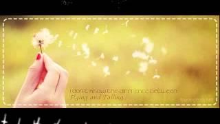 [Kara + Vietsub] Alone - Celine Dion