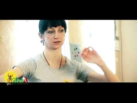 Как похудеть и сжечь жир к лету | Тренировка №17 (2)из YouTube · С высокой четкостью · Длительность: 6 мин11 с  · Просмотры: более 10000 · отправлено: 08.07.2012 · кем отправлено: Katerina Buida