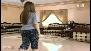 بدرية أحمد كأنها عارية يآههههوووووووووووو   YouTube